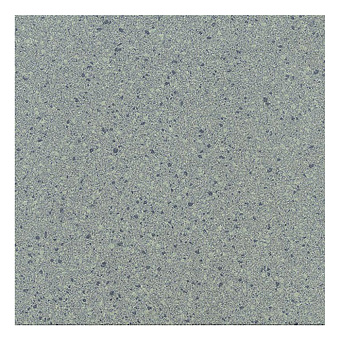 Casalgrande Padana Granito 3 Керамогранитная плитка, 30x30см., универсальная, цвет: tokyo