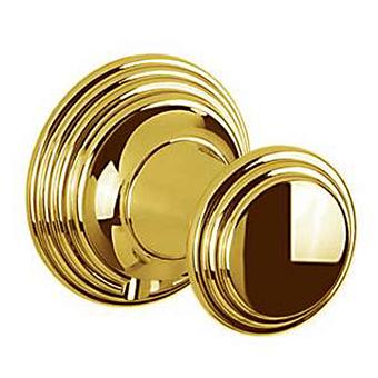 Colombo Design Hermitage, Крючок, Цвет: золото