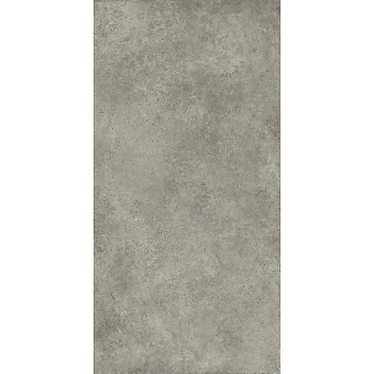 AVA Pietre&Graniti Pirenei Керамогранит 320x160см, универсальная, натуральный ректифицированный, цвет: Pirenei