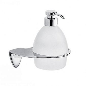 Colombo Khala Дозатор подвесной для жидкого мыла