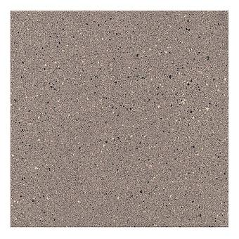 Casalgrande Padana Granito 2 Керамогранитная плитка, 30x30см., универсальная, цвет: cortina