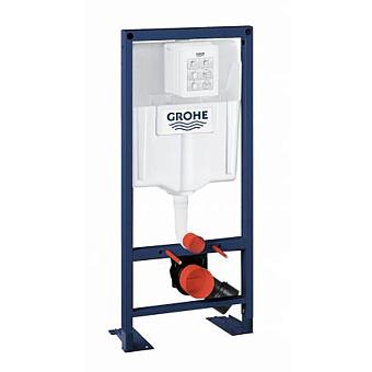 Grohe Rapid SL Система инсталляции для унитаза