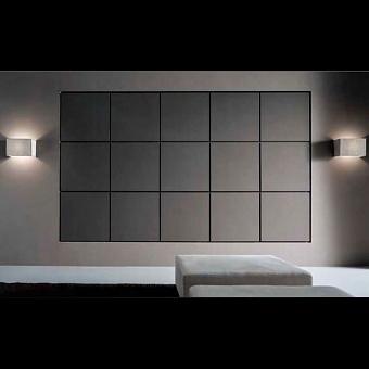 Karol Urban Chic Встроенный шкаф 47,5х25хh173,5 см.