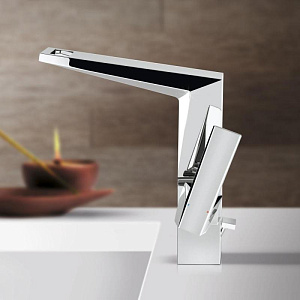 Смесители Grohe Allure Brilliant