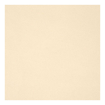 Casalgrande Padana Unicolore Керамогранитная плитка, 20x20x1.2см., универсальная, цвет: bianco a roccia