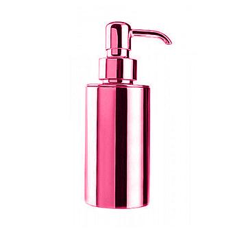 Bongio Hotelerie Дозатор настольный, цвет: Fragola
