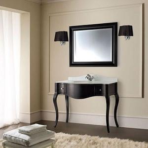 Мебель для ванной комнаты Mobili Di Castello Perseus