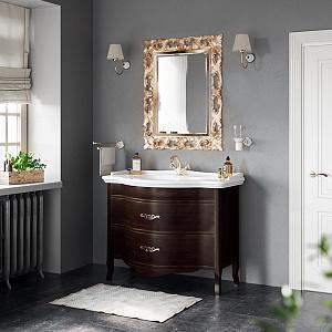 Мебель для ванной комнаты TW collection Armony Nuovo