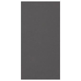 Casalgrande Padana Architecture Керамогранит 30x60см., универсальная, цвет: dark grey levigato