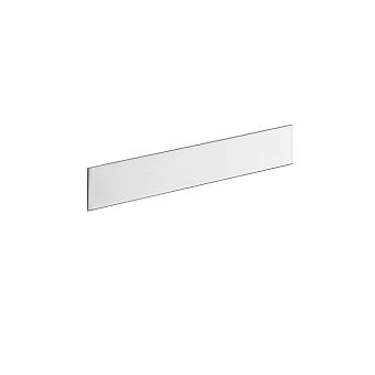 Axor Universal Декоративная накладка 150 мм, подвесной монтаж, цвет: хром