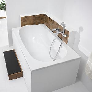 Ванны Hoesch Oriental