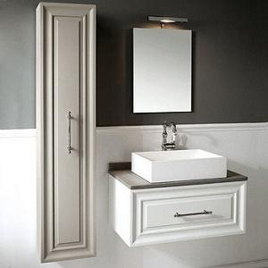 Мебель для ванной комнаты Gaia Autore