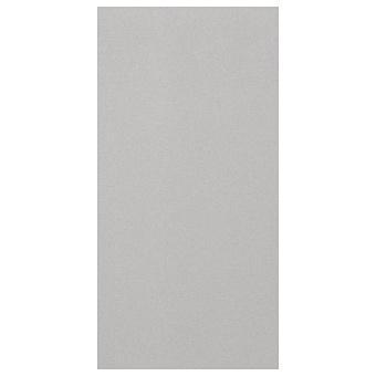 Casalgrande Padana Architecture Керамогранит 30x60см., универсальная, цвет: cool grey levigato