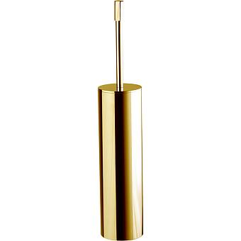 CISAL Cherie Ерш напольный, цвет золото