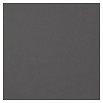 Casalgrande Padana Architecture Керамогранит 60x60см., универсальная, цвет: dark grey levigato