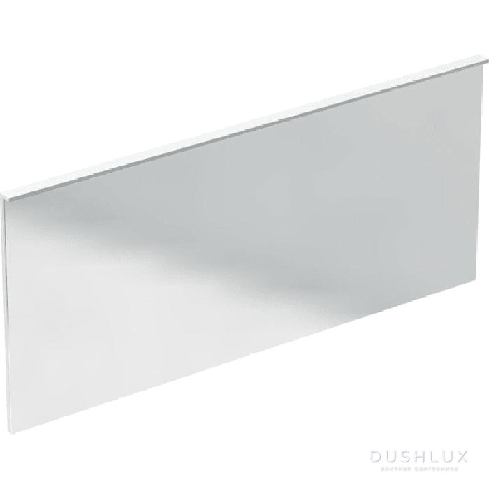 Geberit Xeno² Зеркало с подсветкой 160х71см, с прямым освещением и фоновой подсветкой