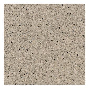 Casalgrande Padana Granito 2 Керамогранитная плитка, 30x30см., универсальная, цвет: amalfi