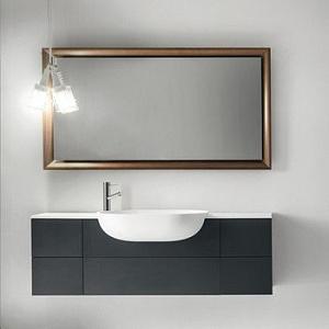 Мебель для ванной комнаты Falper Viaveneto Soft