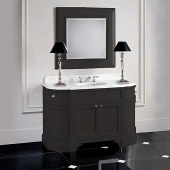 Devon&Devon Season, Комплект мебели, Цвет: dark grey