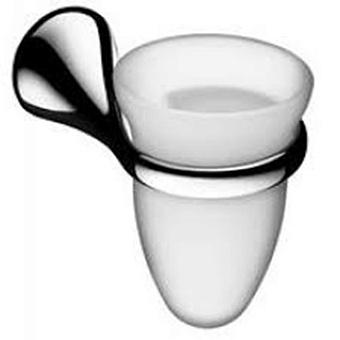 Colombo MELO-OPTIONALS, стакан, подвесной
