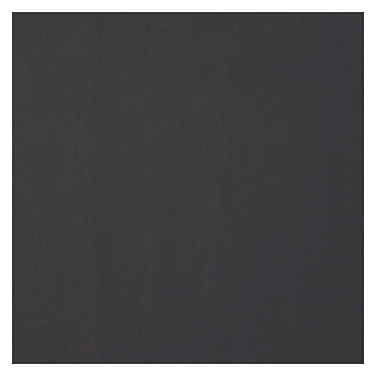 Casalgrande Padana Architecture Керамогранит 60x60см., универсальная, цвет: black levigato