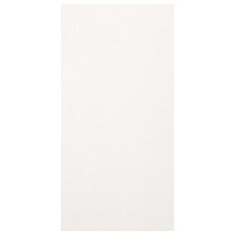 Casalgrande Padana Architecture Керамогранит 45x90см., универсальная, цвет: white antibacterial
