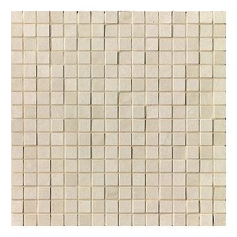 Fap Bloom Керамическая плитка 30,5x30,5см., для ванной, настенная, мозаика, цвет: beige