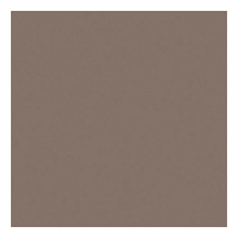 Casalgrande Padana Unicolore Керамогранитная плитка, 30x30см., универсальная, цвет: grigio cenere antibacterial