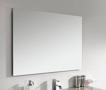 EBAN Filo Зеркало с каркасом