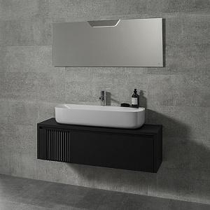 Мебель для ванной комнаты Noken Arquitect