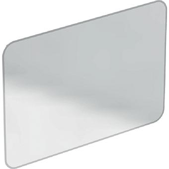 Geberit myDay Зеркало с подсветкой 100х70см