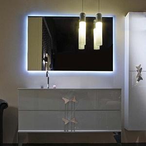 Мебель для ванной комнаты Rifra Adelphi