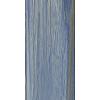 AVA Marmi Azul Macauba Керамогранит 240х120см, универсальная, лаппатированный ректифицированный, цвет: azul macauba