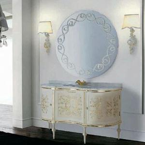 Мебель для ванной комнаты Mobili Di Castello Canova