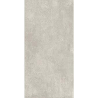 AVA Skyline Керамогранит 120x60см, универсальная, лаппатированный ректифицированный, цвет: Beige