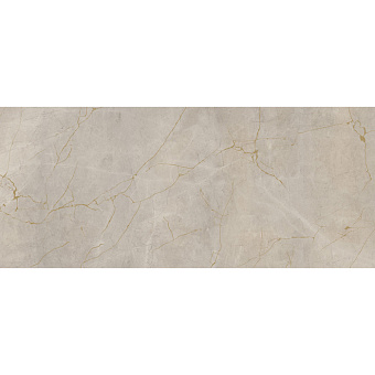 Refin Prestigio Керамогранит 120x278см, универсальная, декор, цвет: Arcadia Lucido Craquelé