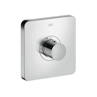 Axor ShowerSelect Термостат Highflow для скрытого монтажа, цвет: хром