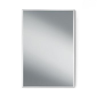 Decor Walther Space 16080 Зеркало 60x80см, с фацетом