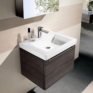 Мебель для ванной комнаты Villeroy&Boch Subway 2.0
