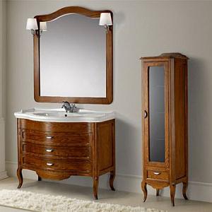 Мебель для ванной комнаты Mobili Di Castello Andromeda