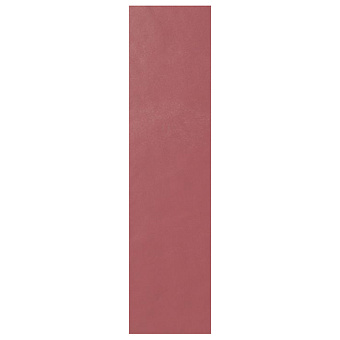 Casalgrande Padana Architecture Керамогранит 15x60см., универсальная, цвет: purple gloss