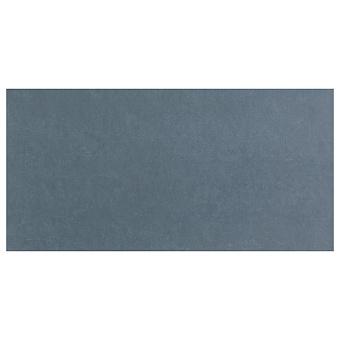 Fap Bloom Керамическая плитка 80x160см., для ванной, настенная, цвет: blue