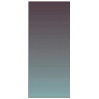 Ornamenta Operae Керамическая плитка 120х278см, настенная, декор: Gradient Aquifer