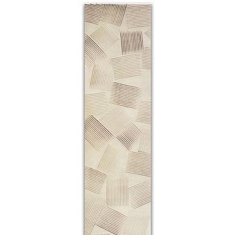 Cinier Jeux D'ombres Дизайн-радиатор 200x70 см. 1198 W