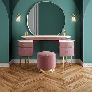 Мебель для ванной комнаты Devon&Devon Zelda