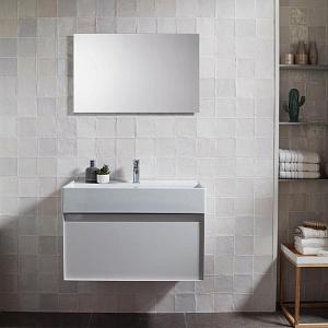 Мебель для ванной комнаты Noken Pure