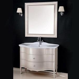 Мебель для ванной комнаты Gaia Serge