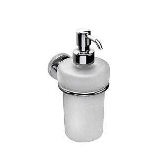 Colombo Basic B9332 Дозатор для жидкого мыла подвесной