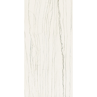 AVA Mamri White Macauba Керамогранит 120x60см, универсальная, лаппатированный ректифицированный, цвет: White Macauba