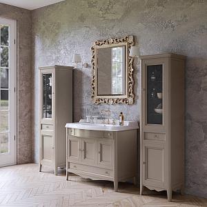 Мебель для ванной комнаты TW collection Veronica Nuovo